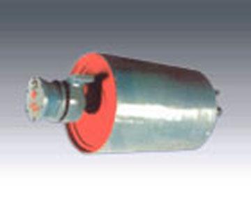 CTGD系列电磁滚筒     (连续工作制100%)