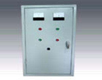 -KGLA系列可控硅整流柜