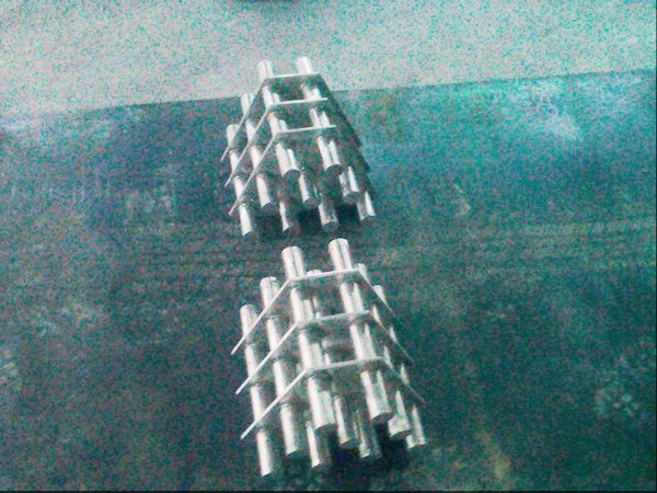 -D22-9磁铁架(连续工作制100%)
